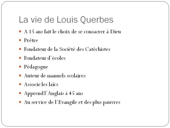 Vie_de_Louis_Querbes_2