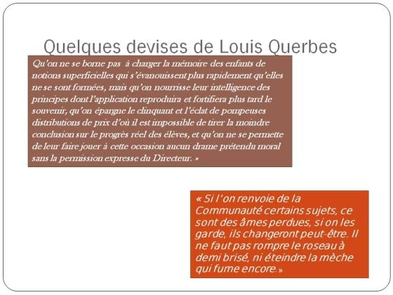 Vie_de_Louis_Querbes_4