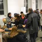 Forum Enseignement Supérieur (11)
