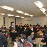 Forum Enseignement Supérieur (5)