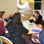 Forum Enseignement Supérieur (7)