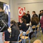 Forum Enseignement Supérieur (8)