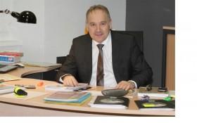 M. Douziech